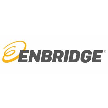 14_enbridge