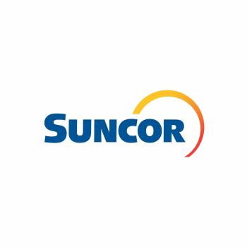33_suncor