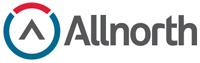 AllNorth-Logo
