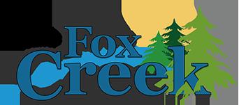 FoxCreek