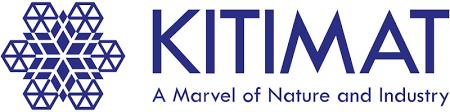 Kitimat
