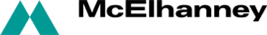 logo-mcelhanney